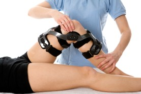 south edmonton physical therapy